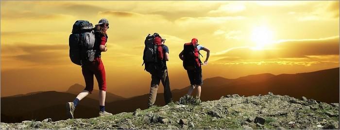 Prepare your hike in Corsica