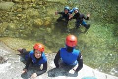 Adventure in Corsica (23)